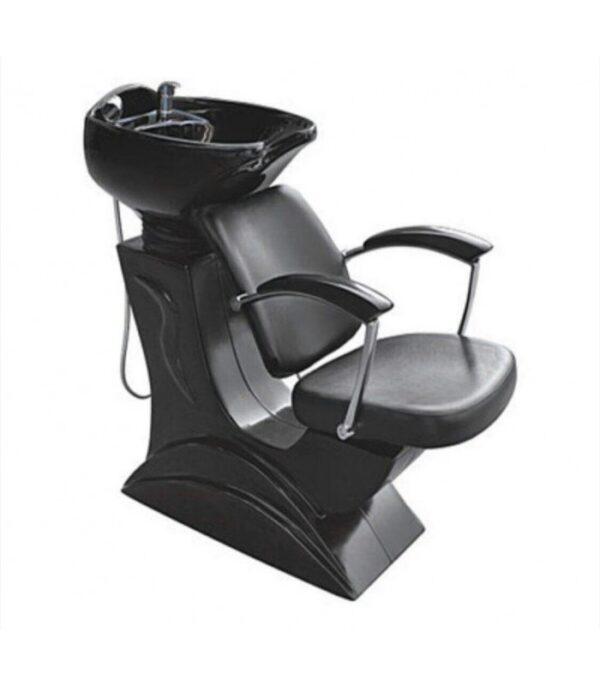 صندلی آرایشگاهی مخصوص شستشوی سر