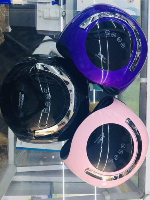 خرید دستگاه UV LED