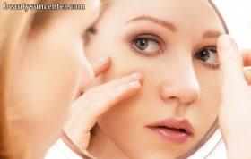 بهترین روش های جوانسازی پوست صورت