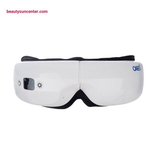 عینک ماساژور چشم اوبس مدل H002A
