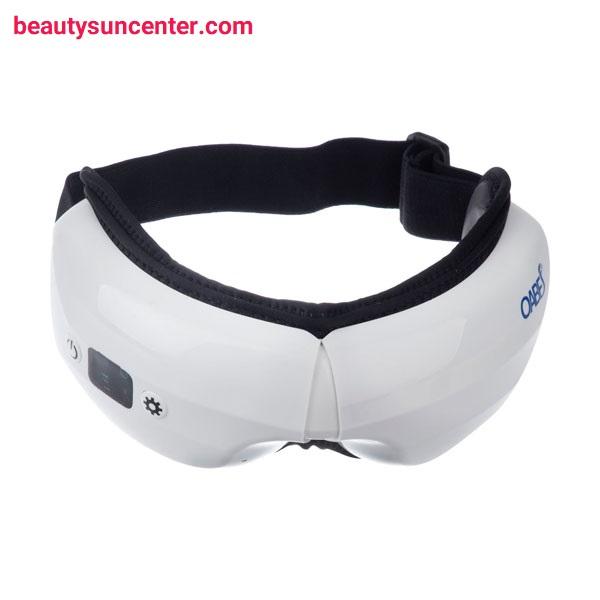 عینک ماساژور چشم مدل H002A
